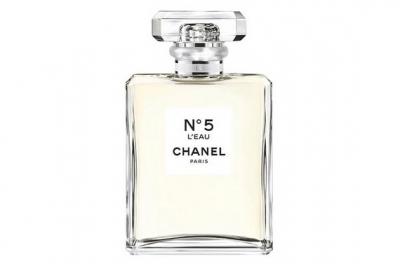 Chanel N5 L'Eau - Туалетная вода