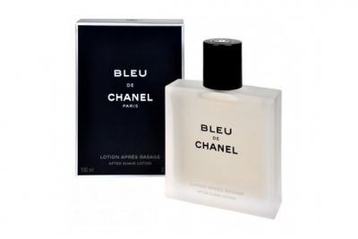 Chanel Bleu de Chanel - Лосьон после бритья