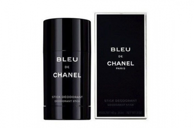 Chanel Bleu de Chanel - Дезодорант-стик