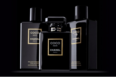 Chanel Coco Noir - Лосьон для тела (тестер)