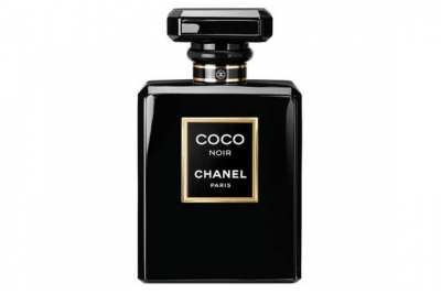 Chanel Coco Noir - Парфюмированная вода (тестер)