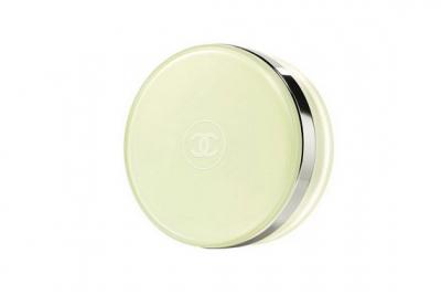 Chanel Chance Eau Fraiche - Крем для тела (тестер)