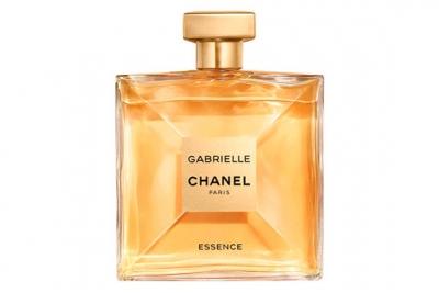 Chanel Gabrielle Essence - Парфюмированная вода