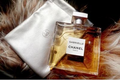 Chanel Gabrielle - Парфюмированная вода