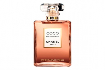 Chanel Coco Mademoiselle Intense - Парфюмированная вода