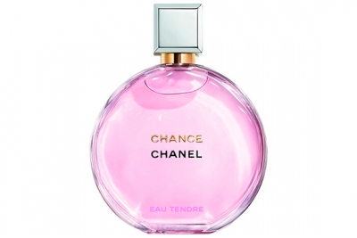 Chanel Chance Eau Tendre - Парфюмированная вода (тестер)