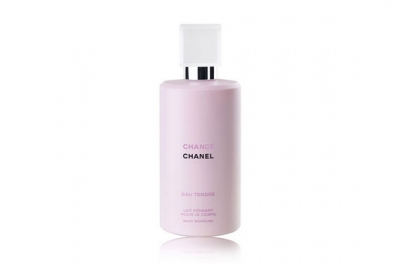 Chanel Chance Eau Tendre - Лосьон для тела