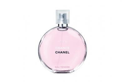 Chanel Chance Eau Tendre - Туалетная вода