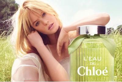 Chloe L'Eau de Chloe - Лосьон для тела
