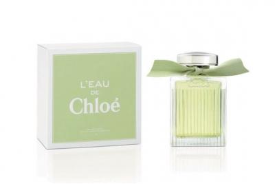 Chloe L'Eau de Chloe - Туалетная вода