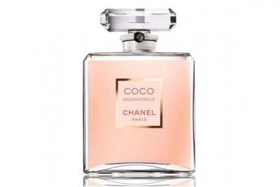 Chanel Coco Mademoiselle - Духи