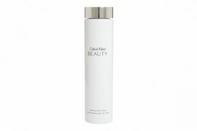 Calvin Klein Beauty - Лосьон для тела
