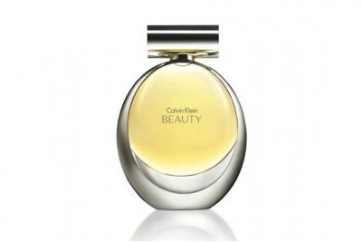 Calvin Klein Beauty - Парфюмированная вода (тестер)