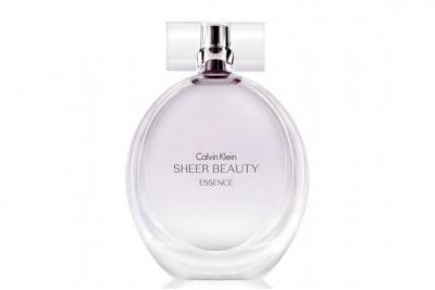 Calvin Klein Sheer Beauty Essence - Туалетная вода (тестер)