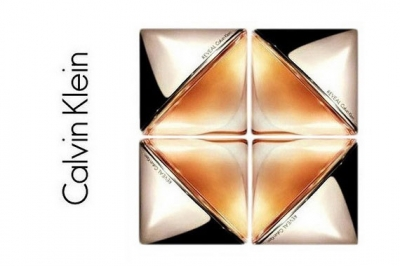 Calvin Klein Reveal - Парфюмированная вода (тестер)