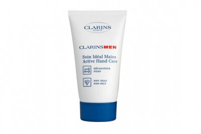 Крем для рук - Clarins Active Hand Care
