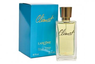 Lancome Climat - Туалетная вода