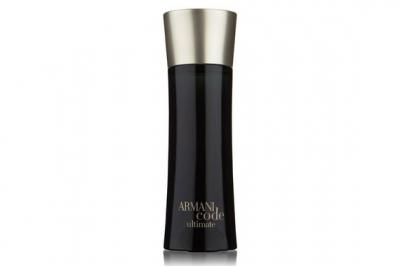 Giorgio Armani Armani Code Ultimate Intense - Туалетная вода (тестер)