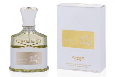 Creed Aventus for Her - Парфюмированная вода
