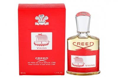 Creed Viking - Парфюмированная вода