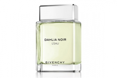 Givenchy Dahlia Noir L'Eau - Туалетная вода (тестер)
