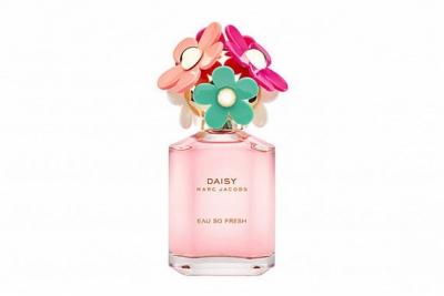 Marc Jacobs Daisy Eau So Fresh Delight - Туалетная вода (тестер)