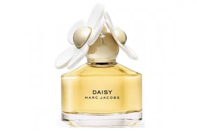 Marc Jacobs Daisy - Туалетная вода (тестер)