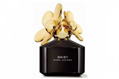 Marc Jacobs Daisy - Парфюмированная вода