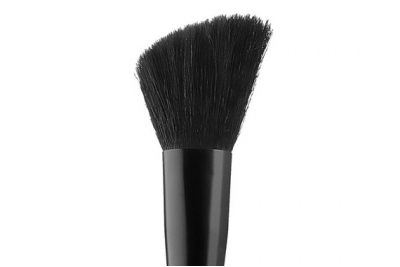 Кисть для румян - Deborah Blush Brush