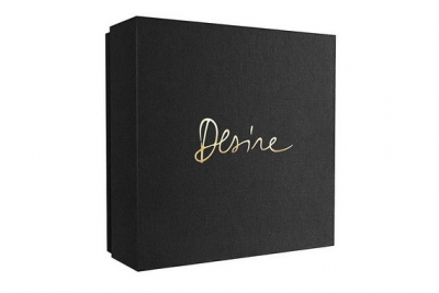 Dolce&Gabbana The One Desire - Набор (edp 75ml + b/l 100ml + b/s 100ml)