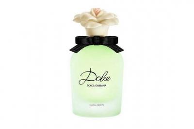 Dolce & Gabbana Dolce Floral Drops - Туалетная вода (тестер)