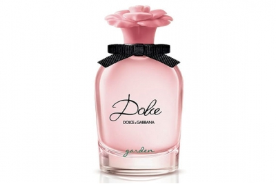 Dolce & Gabbana Dolce Garden - Парфюмированная вода (тестер)