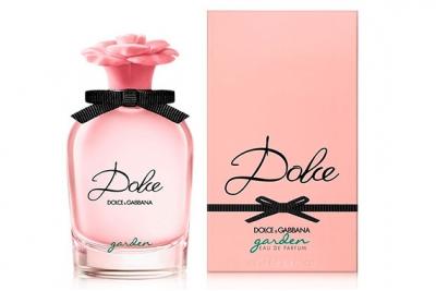 Dolce & Gabbana Dolce Garden - Парфюмированная вода