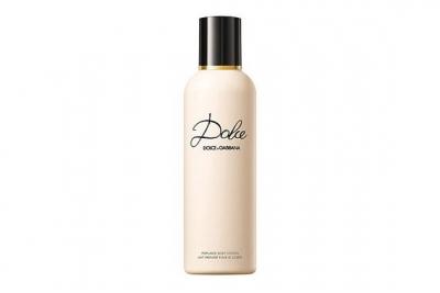 Dolce&Gabbana Dolce - Лосьон для тела
