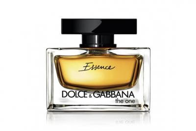 Dolce&Gabbana The One Essence - Парфюмированная вода (тестер)