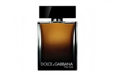 Dolce & Gabbana The One For Men Eau De Parfum - Парфюмированная вода (тестер)