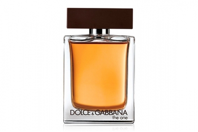 Dolce&Gabbana The One for Men - Лосьон после бритья