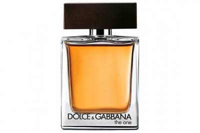 Dolce&Gabbana The One for Men - Лосьон после бритья
