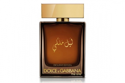 Dolce & Gabbana The One Royal Night - Парфюмированная вода (тестер)