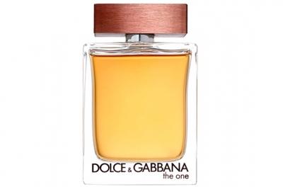 Dolce&Gabbana The One for Men - Туалетная вода