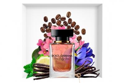 Dolce & Gabbana The Only One - Парфюмированная вода