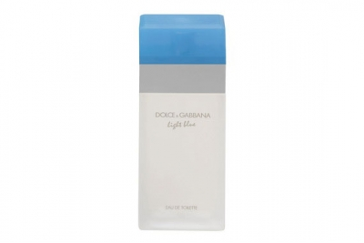 Dolce&Gabbana Light Blue - Туалетная вода (тестер)