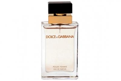 Dolce & Gabbana Pour Femme - Парфюмированная вода (тестер)