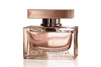 Dolce&Gabbana Rose The One - Парфюмированная вода (тестер)