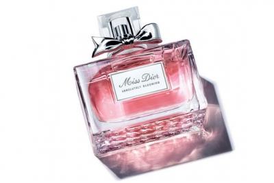 Christian Dior Miss Dior Absolutely Blooming - Парфюмированная вода (тестер)
