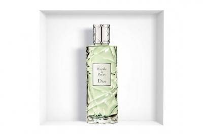 Christian Dior Escale a Parati - Туалетная вода (тестер)