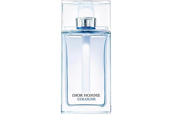 Christian Dior Dior Homme Cologne - Одеколон