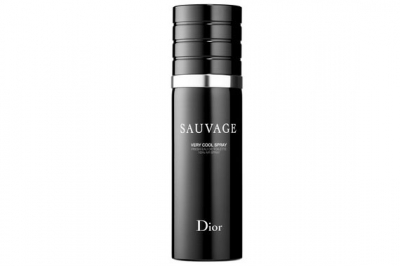 Christian Dior Sauvage Very Cool Spray - Туалетная вода