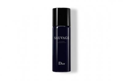 Christian Dior Sauvage - Дезодорант-спрей