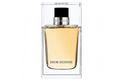 Christian Dior Dior Homme - Лосьон после бритья